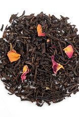 Mr&Mrs Tea China Rose