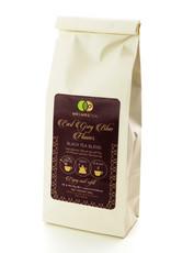 Mr&Mrs Tea Earl Grey Cornflower