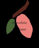 Florentina Chocolates, Homemade Chocolade, Bean-to-Bar repen