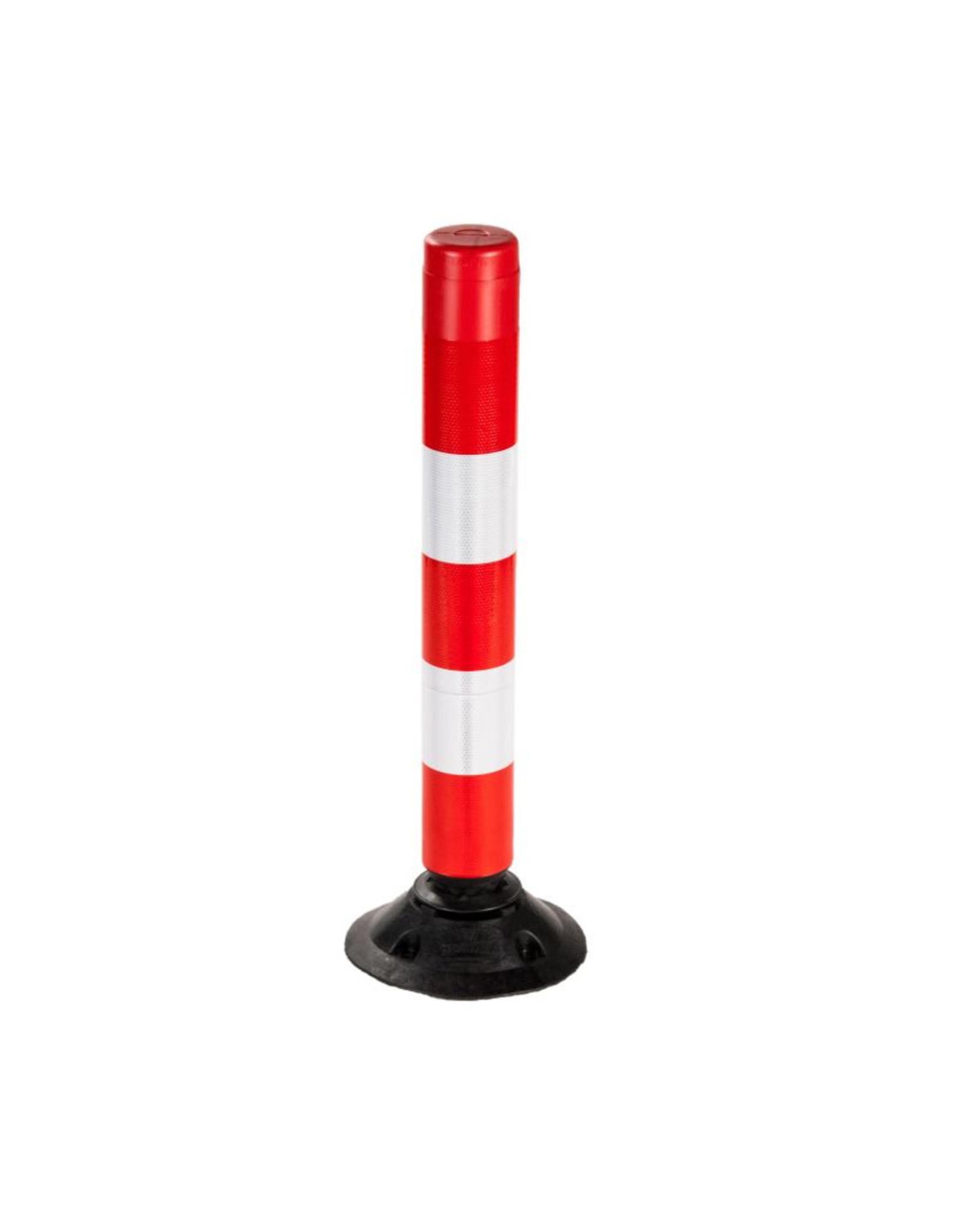 Ri-Traffic | Flexibele afzetpaal Flexpin 75 cm