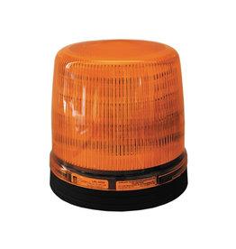 Ri-Traffic | Zwaailamp LBL 2000 magneet