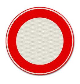 Ri-Traffic | Verkeersbord C01 DOR