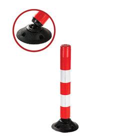 Ri-Traffic   Flexibele afzetpaal Flexpin 75cm