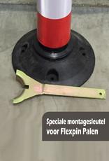 Verkeerswinkel.nl   Sleutel voor Flexpin