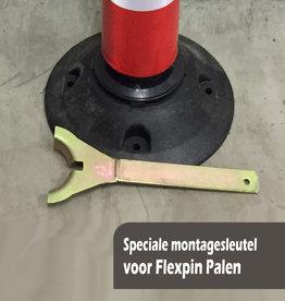 Verkeerswinkel.nl   Sleutel Flexpin