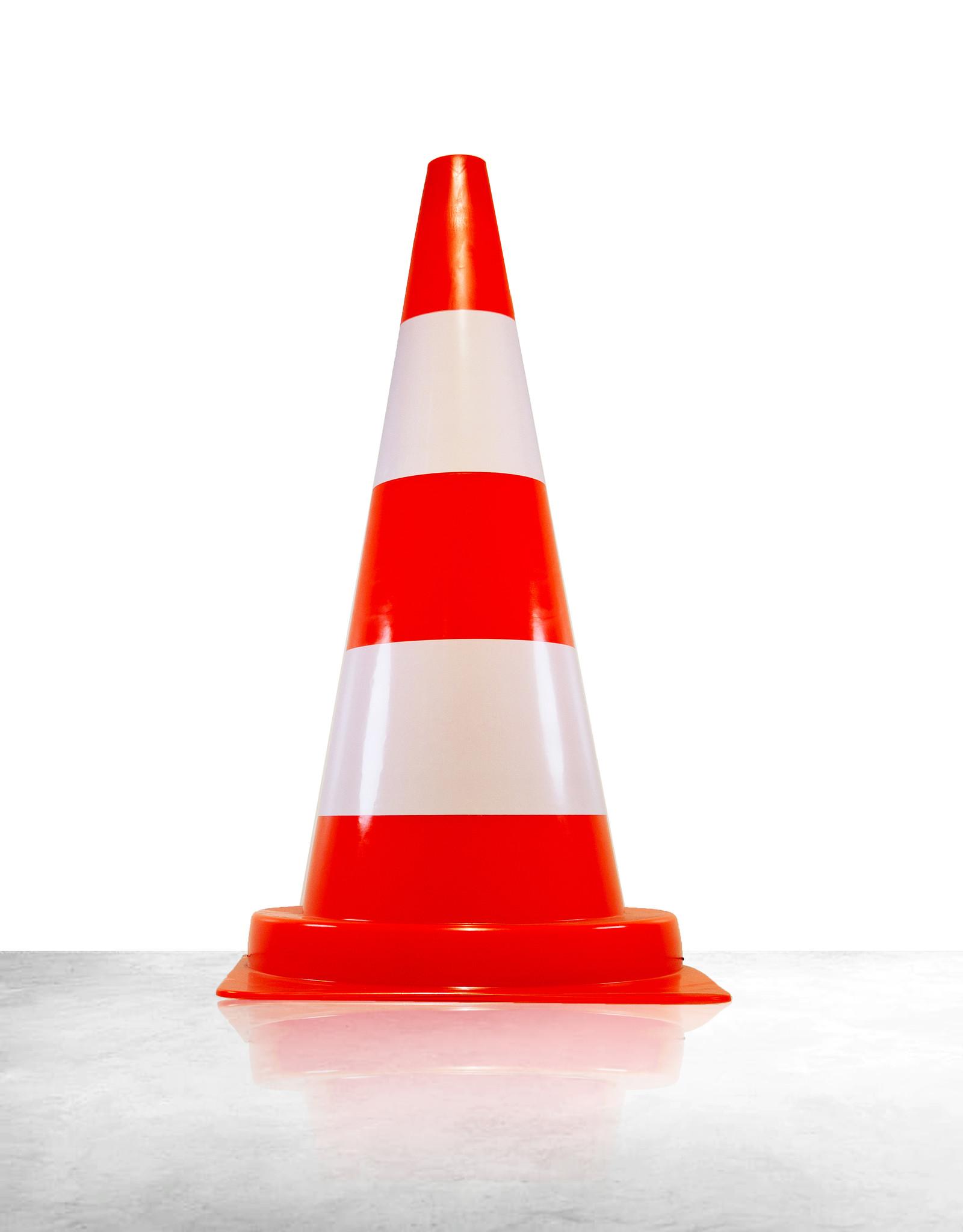 Ri-Traffic | Pionnen 75cm Goedkoop (Budget)