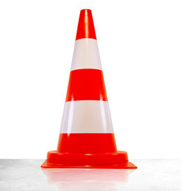 Ri-Traffic | Pion 75 cm Goedkoop