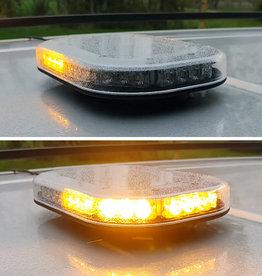ElectraQuip | LED Zwaaibalk Magneet Compact