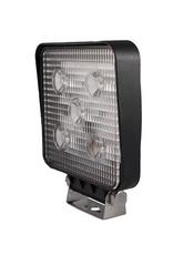 Ri-Traffic   LED Werklamp voor Trucks & Trailers