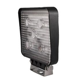 Ri-Traffic | Voertuig LED Werklamp