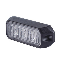 Ri-Traffic | LED Flitser - 3 LEDS