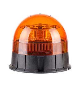 Ri-Traffic | Voertuig LED Zwaailamp Oranje