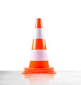 Ri-Traffic | Pion 50 cm Goedkoop