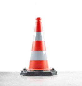 Ri-Traffic | Verkeerskegel 50 cm / 3 kg