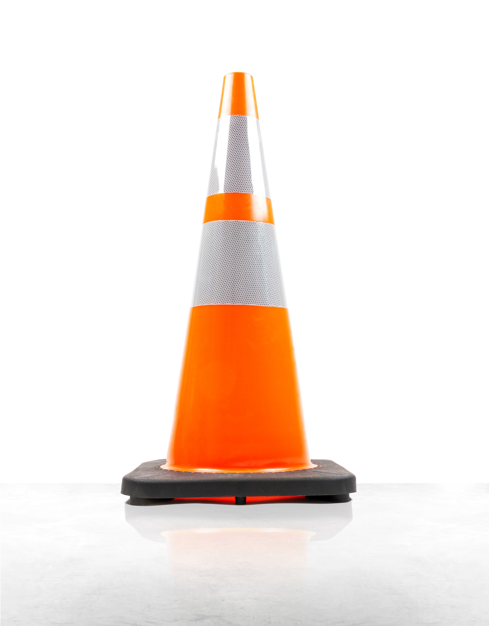 Ri-Traffic | Oranje Pion XL
