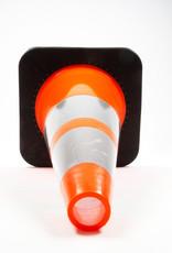 Verkeerswinkel | Oranje Pion XL