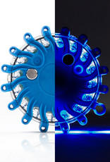 Ri-Traffic | Megaflare / Roadflare Blauw