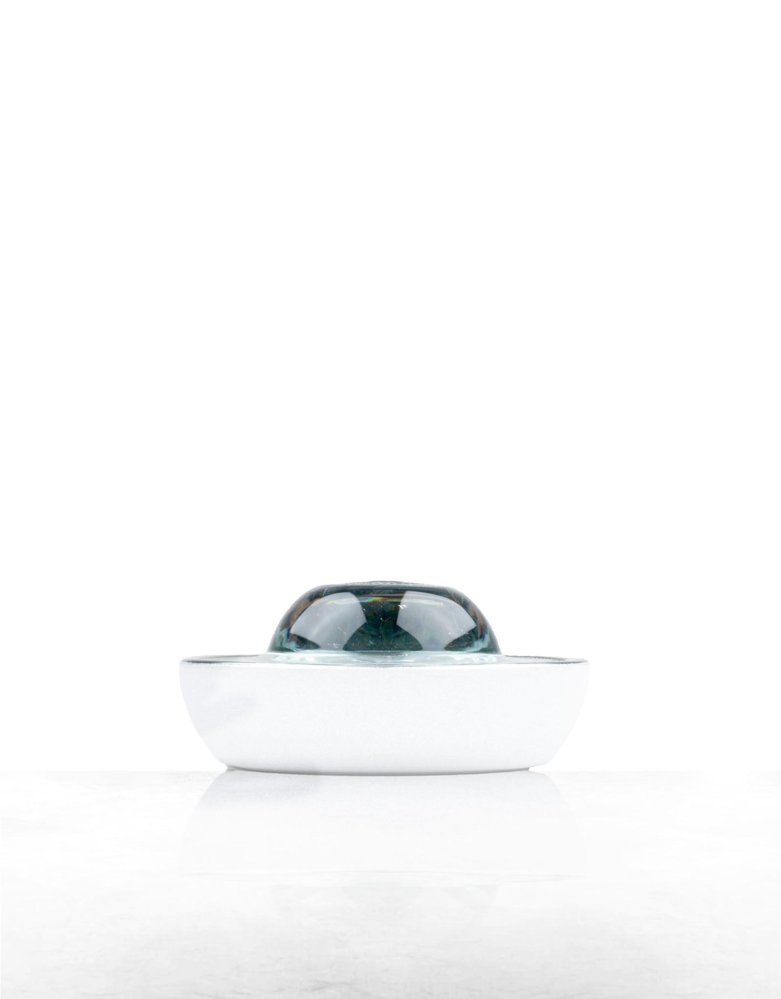 LUX | Glasbolreflector LUX3 Premium Wegdekreflector