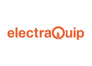 ElectraQuip |