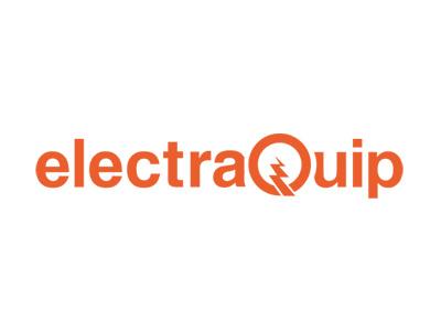 ElectraQuip LED Werkverkeer / Voertuigverlichting