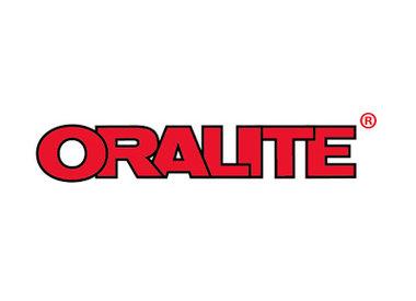 Oralite |