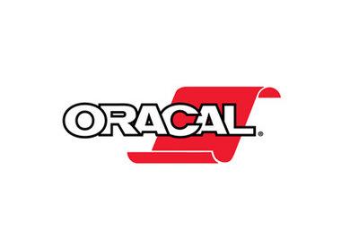 Oracal |