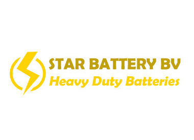 Star Battery |