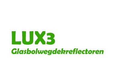 LUX |