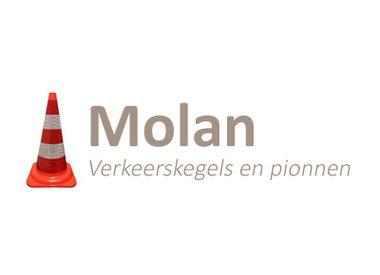 Molan |