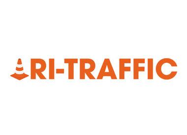 Ri-Traffic |