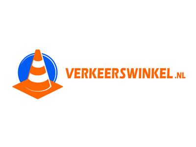 Verkeerswinkel Logo