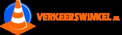 Verkeerswinkel.nl jouw specialist in afzetmaterialen. ✓ In Voorraad. ✓ Snelle Levering. ✓ Voordelig Goedkoop.