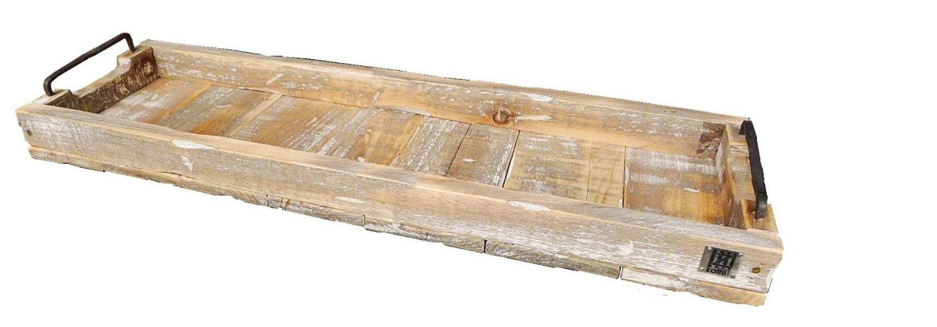 tray old dutch marianne 58/20