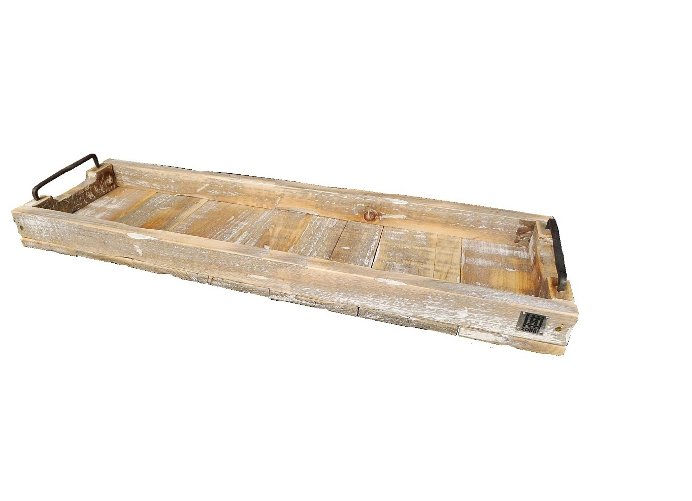 tray old dutch marianne 58/20-1