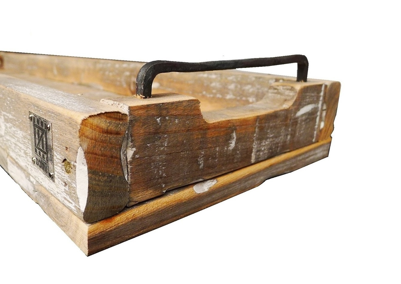 tray old dutch marianne 58/20-2