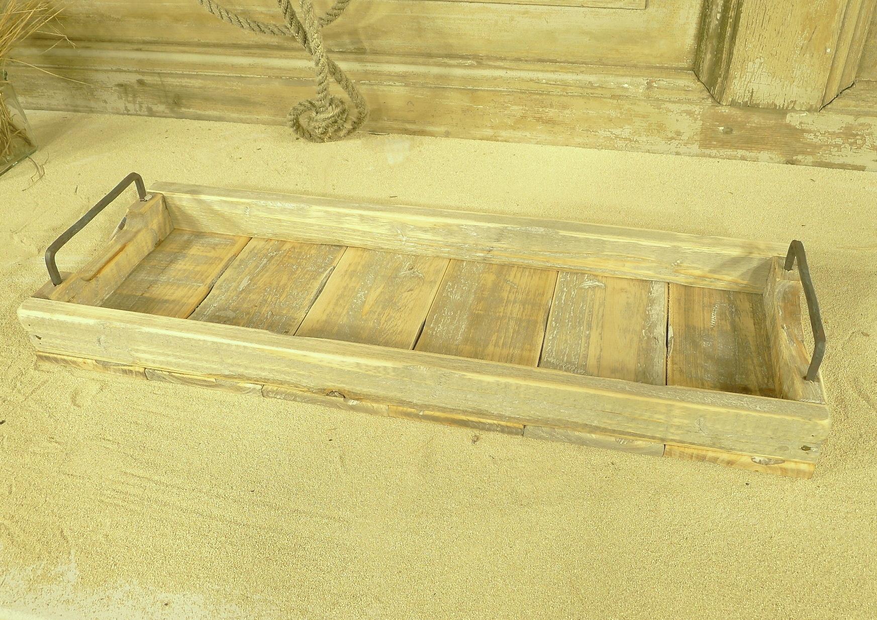 tray old dutch marianne 58/20-5