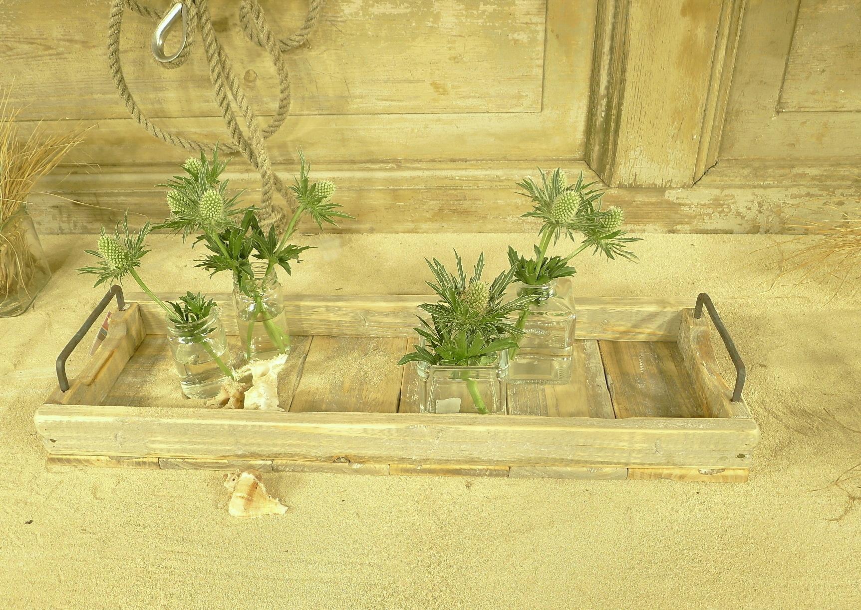 tray old dutch marianne 58/20-9