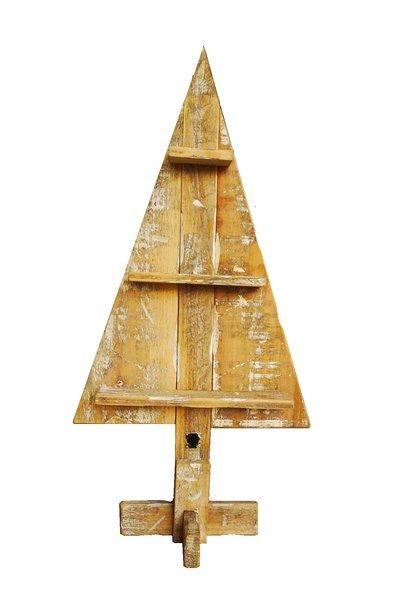 Christmas tree M