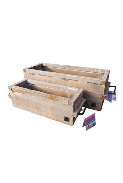 planter langw set