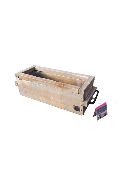 planter langw small