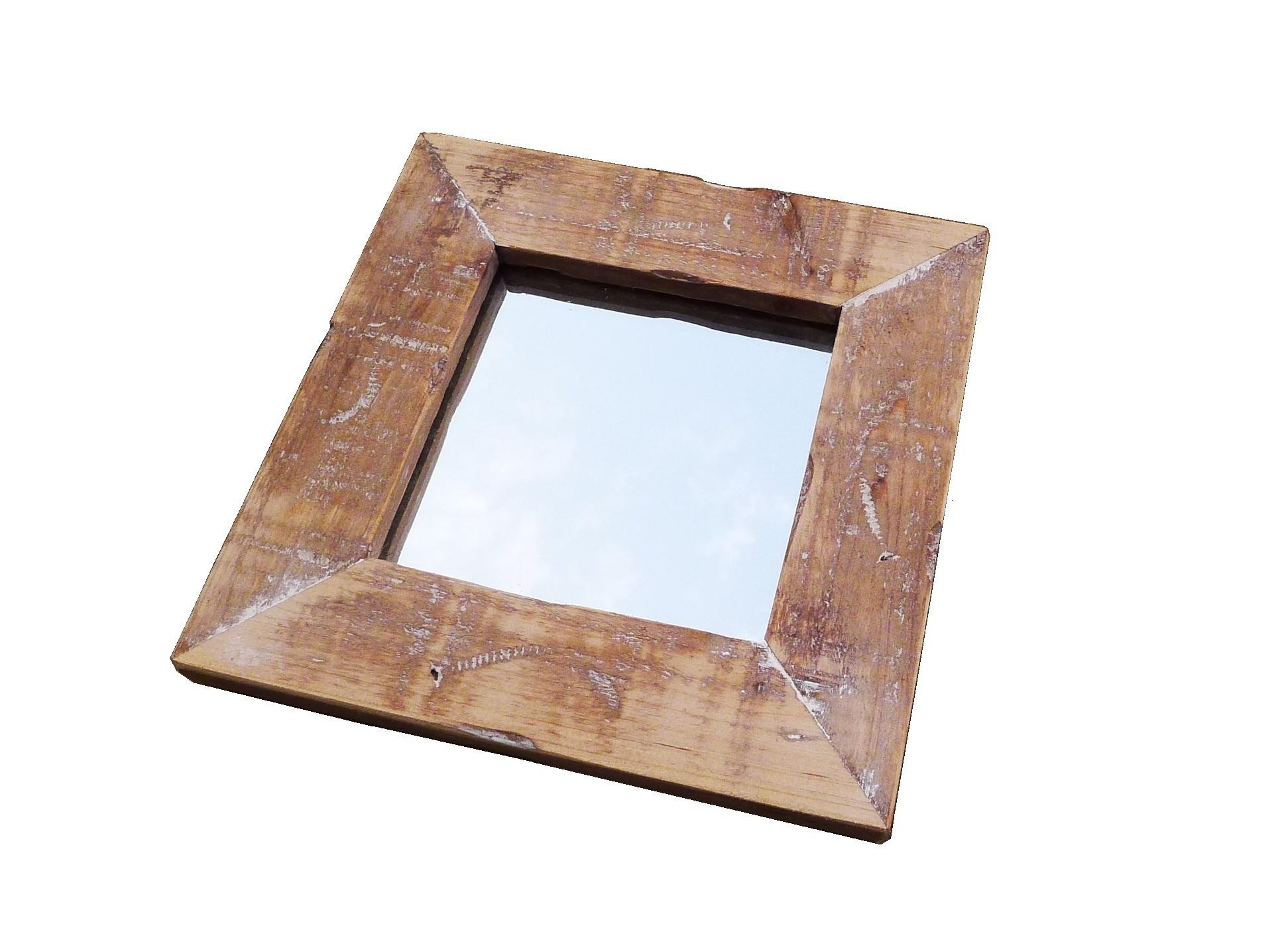 tray old dutch annette mirror 1919-3