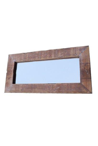 tray mirror