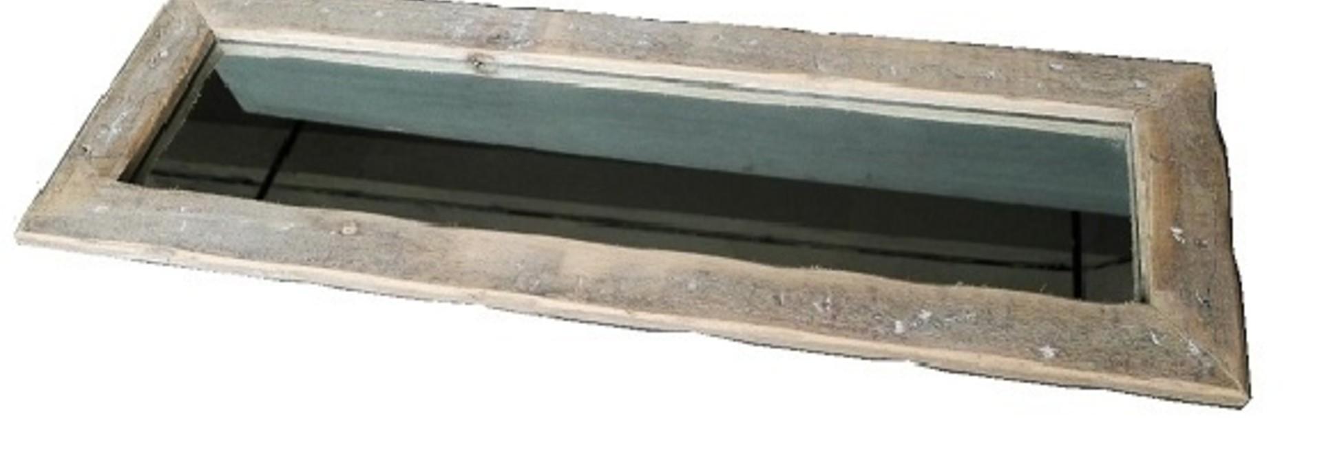 tray old dutch annette mirror 58/19