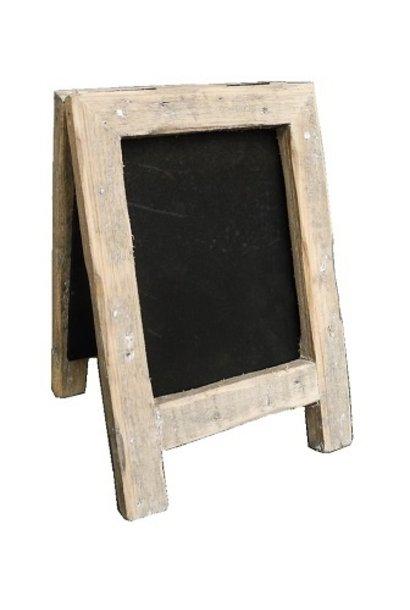 blackboard small