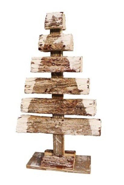 kerstboom schors L