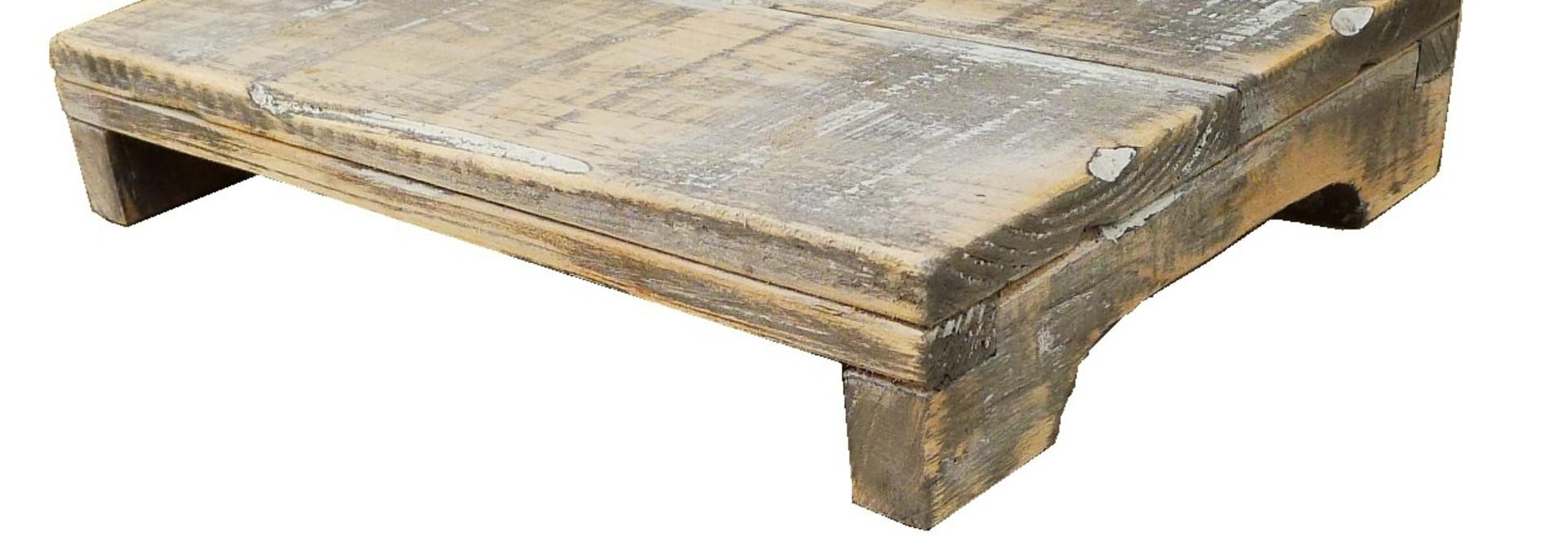 tray old dutch otte 30/20