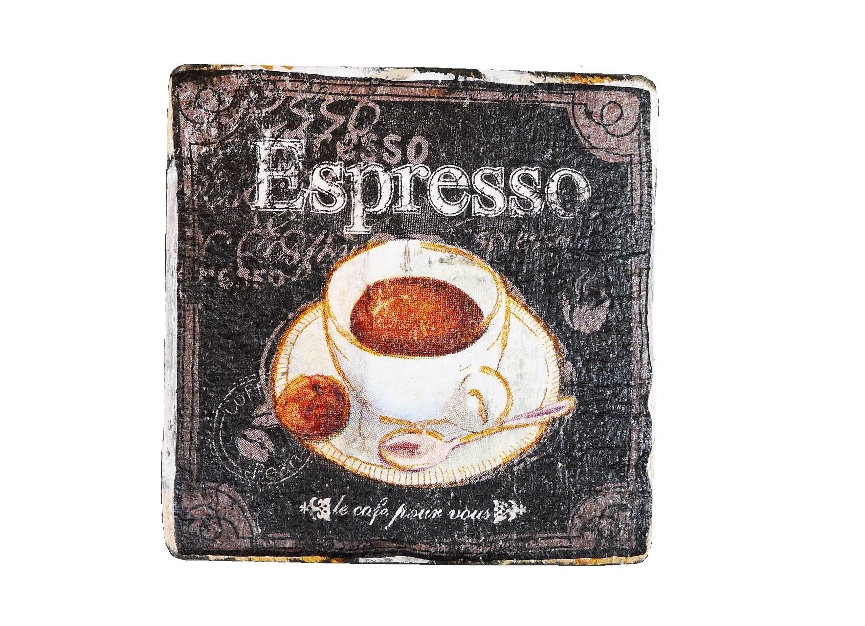 home deco old dutch untersetzer coffee-1