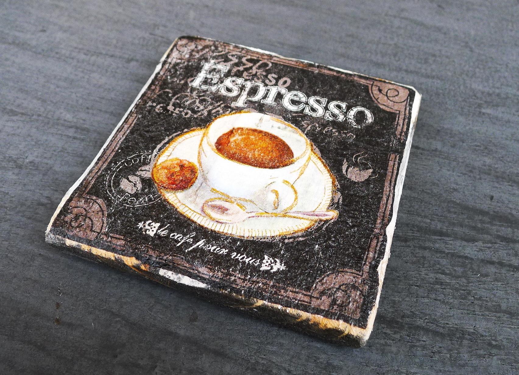 home deco old dutch untersetzer coffee-2