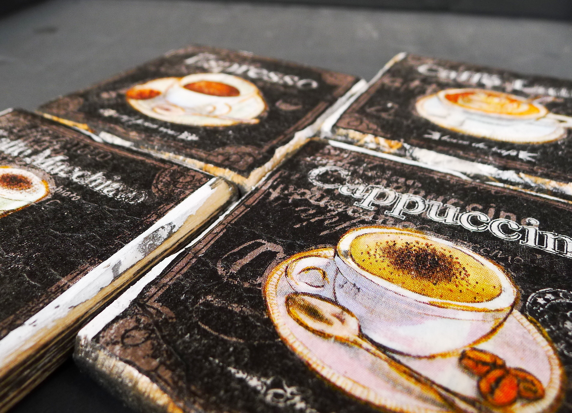 home deco old dutch untersetzer coffee-5