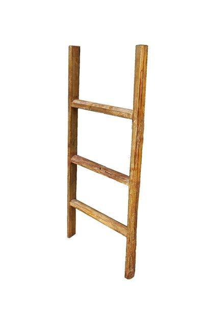 Treppe 110 cm